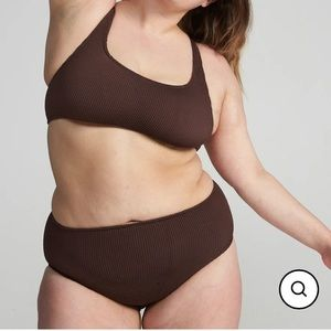 Youswim Aplomb high waist